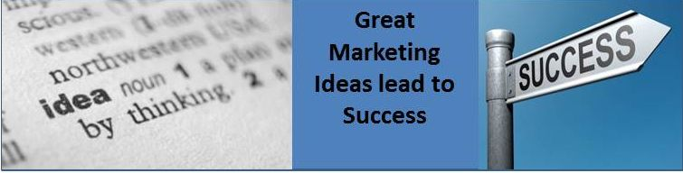 Yourmarketingguru